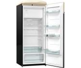 Gorenje Kühlschrank Bulli : Vw vw kühlschrank gefrierschrank gebraucht kaufen ebay