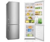 Kühlschrank Pkm : Kühlschrank pkm bei idealo.de
