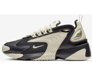 best sell buy online differently Nike Zoom 2K Women ab 61,71 € (November 2019 Preise ...