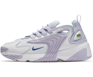 66212846bf2e6 Nike Zoom 2K Women White Oxygen Purple Teal Tint Sapphire ab 80