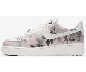 Nike Wmns Air Force 1 ´07 LXX | Black | Sneakers | AO1017
