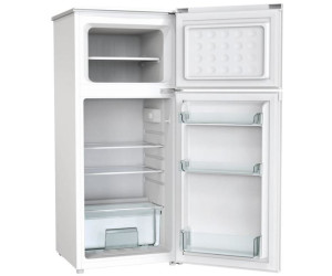 Gorenje Kühlschrank Idealo : Gorenje rf anw ab u ac preisvergleich bei idealo