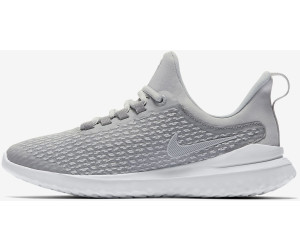 Nike Renew Rival Youth (AH3469) desde 44,99 € | Compara
