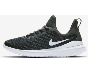 Nike Renew Rival Youth (AH3469) ab 35,76 € | Preisvergleich