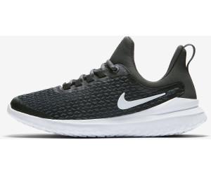 Achat En Ligne Comparateur de Prix Nike Renew Rival Premium
