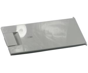 Gefrierfachtür Kühlschrank ORIGINAL Klappe 481244069334 Bauknecht Whirlpool