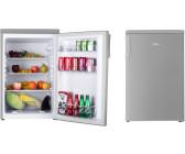 Bosch Kühlschrank Creme : Kühlschrank creme preisvergleich günstig bei idealo kaufen
