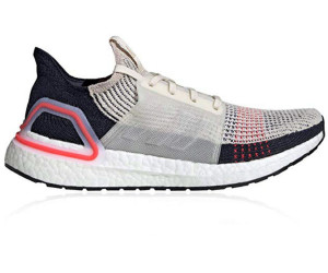 Adidas UltraBOOST 19 Women ab 100,26 € (September 2019 Preise ...