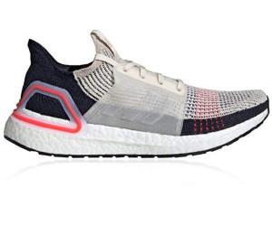 Adidas UltraBOOST 19 Women au meilleur prix sur