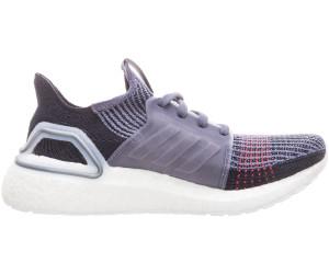 separation shoes 303ed b7daa Adidas Ultraboost 19 Women