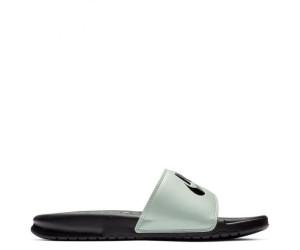 Nike Benassi JDI Women (343881) spruce aaurablack black au
