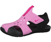 Ps943826A Sunray 29 Prezzo Protect € Idealo 95Miglior 2 Su Nike pGjSVqUzML