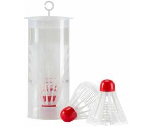 TECNOpro Plastikfederball 403