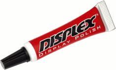 Hama 89568 Displex Politurpaste