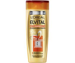 L'Oréal Paris Elvital Anti-Haarbruch Pflege-Shampoo (300ml)