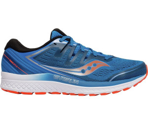 saucony guide iso 2 opinion opinionier