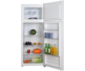 Mini Kühlschrank Mit Gefrierfach Schwarz : Minikühlschrank preisvergleich günstig bei idealo kaufen