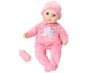Zapf Creation 794401 Baby Annabell günstig kaufen Baby Annabell-Puppen