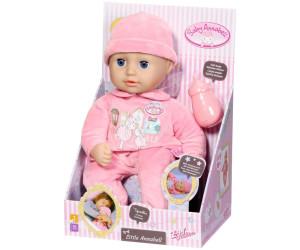 Baby Annabell Little 36 cm ab 24,99 € (Dezember 2020 ...