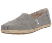 Toms Drizzle Grey bei