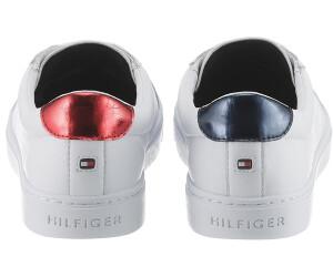 Tommy Hilfiger Metallic Sneaker (FW0FW03682) white a € 73,99