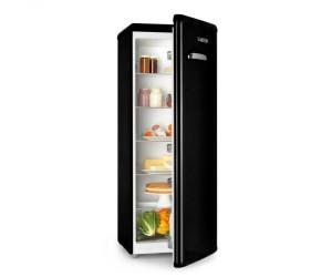 Bomann Kühlschrank Flaschenfach : Kühlschrank günstig kaufen ⇒ beste angebote preise mydealz