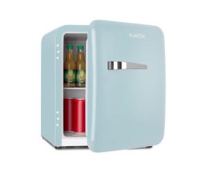 Mini Kühlschrank Retro : Klarstein audrey retro mini kühlschrank ab