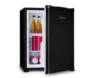 Mini Kühlschrank Geräuschlos : Klarstein nagano m mini kühlschrank ab u ac preisvergleich