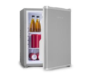 Kleiner Kühlschrank Leistung : Klarstein nagano m mini kühlschrank ab u ac preisvergleich