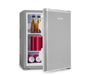 Mini Kühlschrank Geräuschlos : Klarstein nagano s mini kühlschrank ab u ac preisvergleich