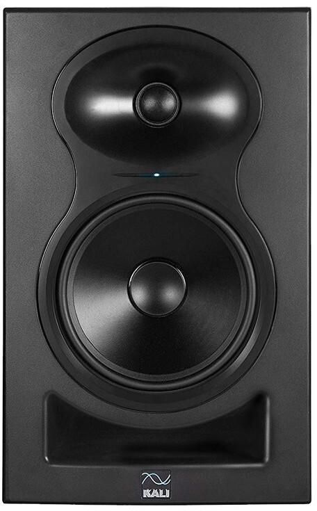 Image of Kali LP-6