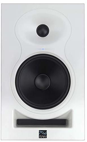 Image of Kala LP-6 White