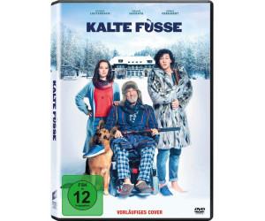 Kalte Füsse [DVD]