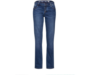 S.Oliver Smart Straight Jeans (04.899.71.5323) ab 34,95