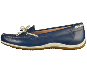 better shades of new arrivals Buy Geox Vega Moc (D92DNB043BC) from £55.33 (Today) – Best ...