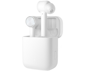 comprare on line 8aa7e b06e0 Buy Xiaomi MI AirDots Pro from £45.47 (Today) – Best Deals on ...