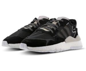 64 2019 Women Ab Adidas Nite Jogger €august 50 Preise QrstdxCBh