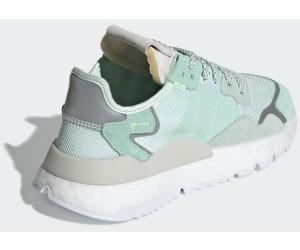 adidas Nite Jogger (Grey Mint)