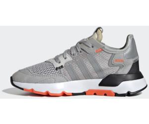 Adidas Nite Jogger Kids ab 41,97 € (Oktober 2019 Preise