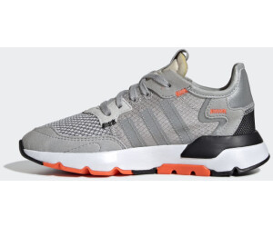 Adidas Nite Jogger Kids au meilleur prix sur