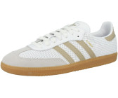 7a5610a7c Buy Adidas Samba OG from £45.00 (July 2019) - Best Deals on idealo.co.uk