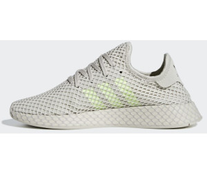 Adidas Runner Yellowcore Black Deerupt 99 Brownhi Clear Ab 74 Res dxCoeBr