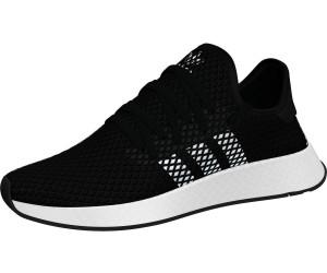Adidas Deerupt Runner core blackftwr whitecore black au