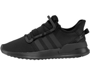 Adidas U_Path Run core blackcore blackcore black ab 47,30