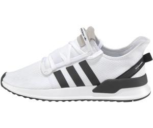 adidas U_Path Run Shoe, adidas Originals Schuhe Herren Ftwr