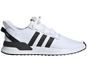 Adidas U_Path Run ftwr whitecore blackftwr white ab 68,36