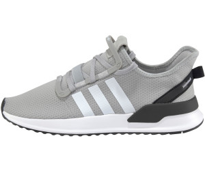 Adidas U_Path Run grey twoftwr whitegrey two ab 72,00