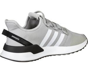 Adidas U_Path Run grey twoftwr whitegrey two ab 58,28