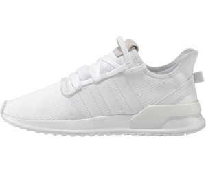 Adidas U_Path Run ftwr whiteftwr whitecore black ab 54,90