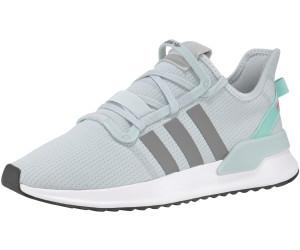 Adidas U_Path Run blue tintgrey threecore black ab 62,25